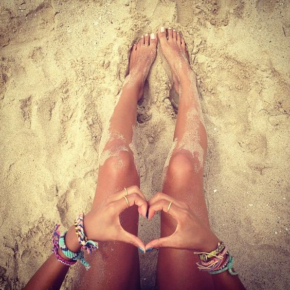 sand, summer, sun