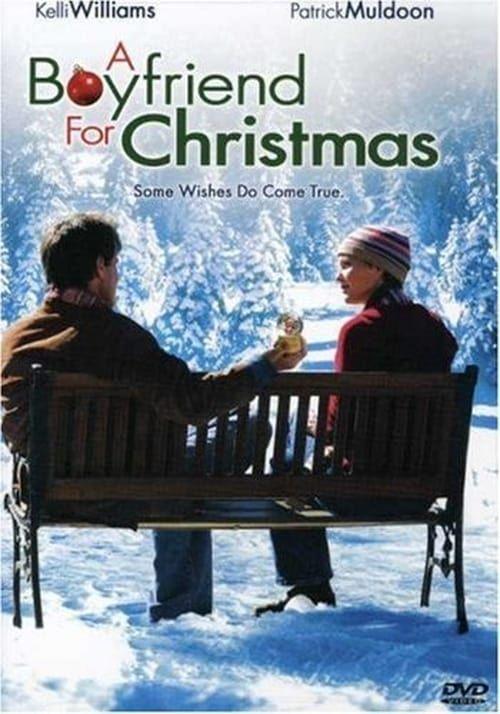 Watch A Boyfriend For Christmas 2004 Full Movie Online Romantic Christmas Movies Hallmark Movies Hallmark Christmas Movies