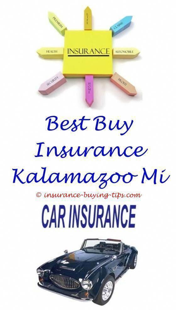 When Not To Buy Life Insurance Should You Buy Auto Colllision