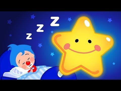Youtube Canciones Para Dormir Canciones Infantiles Canciones De Niños