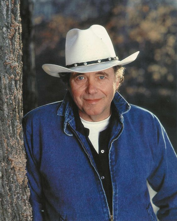 Bobby Bare Country Music Country Music Stars Country Music Artists