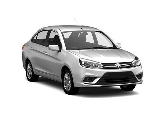 Proton Saga 2019 Overview Review Launch Price In Pakistan Fairwheels Protons National Car City Car