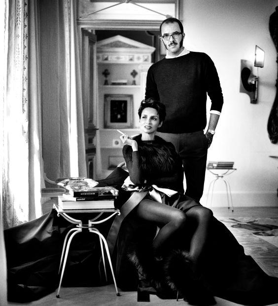 Schiaparelli: A Shocking Return - 12