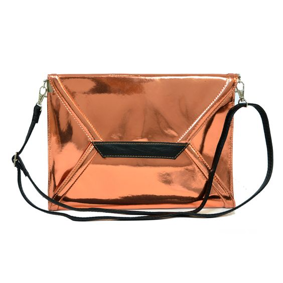 nil_metallic_clutch_pnk_4585_001_1000.jpg (1000×1000)