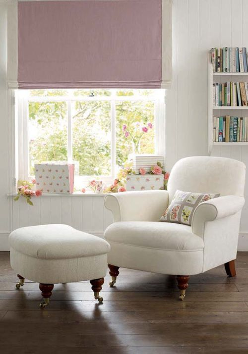 Laura Ashley Living Room Designs And Living Rooms On