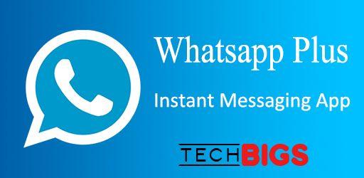 Yowhatsapp Apk V8 35 Free Download Latest Version 2020 Messaging App Instant Messaging Mod App