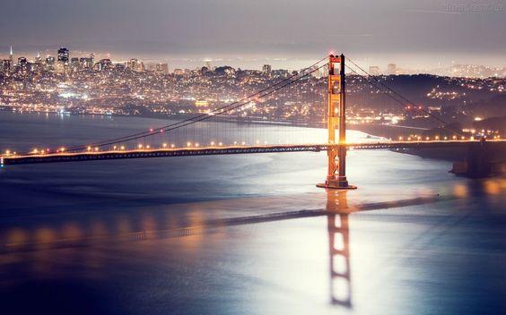 cidades lindas - Pesquisa Google