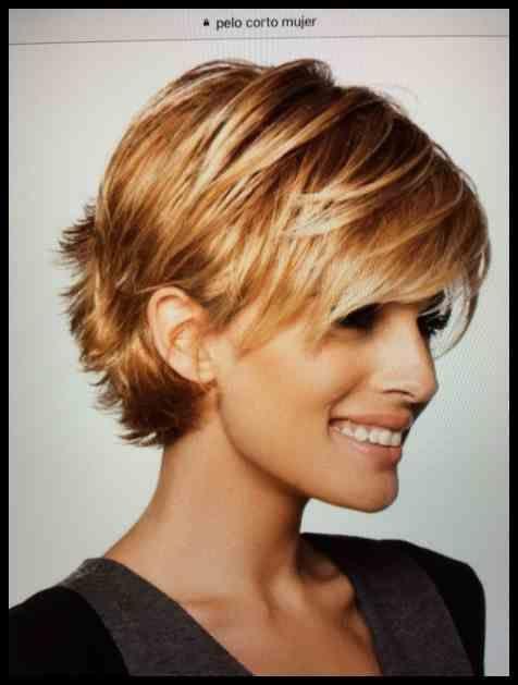 Frisuren Frau 2019 Mittellang Frisuren Dünnes Haar