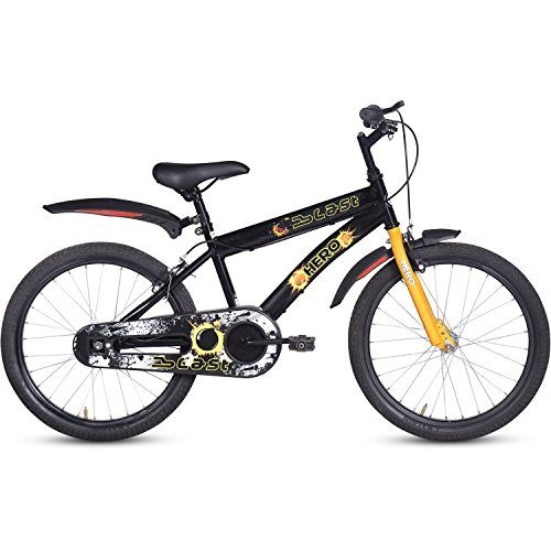10 Best Gear Cycles Under 15000 In India In 2020 Kids Bicycle