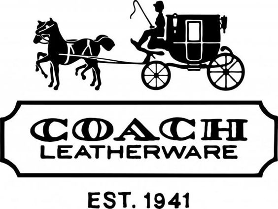COACH - avis, boutique, horaires, adresse