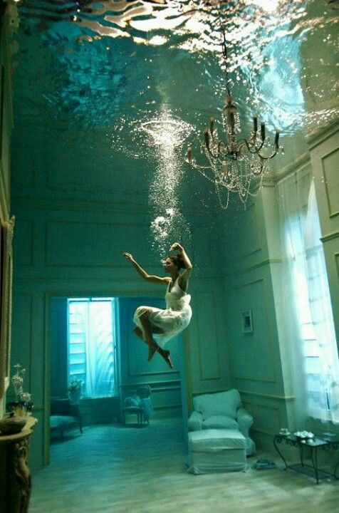 Image result for water dreams