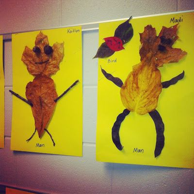 art blogthanksgiving projects for 4th graders 8 arts crafts activities
