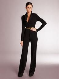 tailored suits for women - Google Search | Tailored | Pinterest