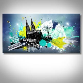 Schlüsselbrett magnetisch / magnetic Keyboard -  - 40x20cm $50 #Productdesign #Produktdesign #made in germany #jung designer #schlüssel #key #schlüsselbrett #wohnaccessoire