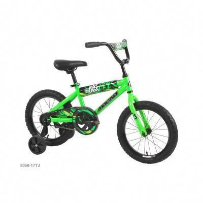 Types Of Motorcycles Custommotorcycles In 2020 Custom Bikes Custom Choppers Bicycle