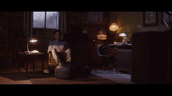 [PODCAST] Not Necessarily Mainstream: Director Frank Hall Green Talks 'WildLike' + Watching Atlanta Blossom « V-103 – The People's Station