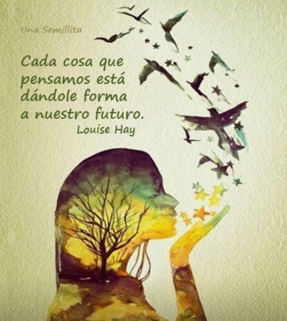 Futuro