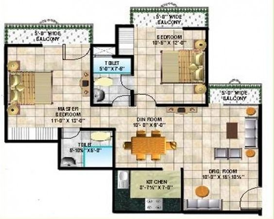traditional japanese house floor plans unique house plans. Black Bedroom Furniture Sets. Home Design Ideas