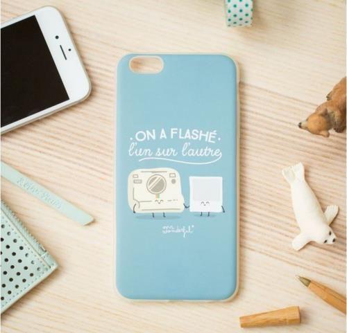 coque iphone 6 mr wonderful   Coque iphone 6, Coque iphone, Apple ...