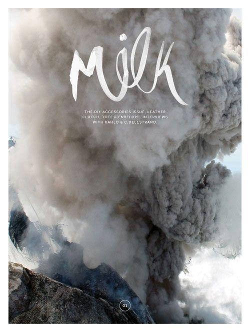 http://www.magplus.com/winner-of-mag-creativity-contest-milk-by-natasha-mead/?utm_source=designmilk_medium=sponsorship_campaign=magnify