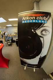 Nikon reclame - Google zoeken