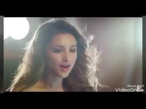 Raste Me Jo Milo To Hath Milane Ruk Jana Youtube Feeling Song Songs Song Status
