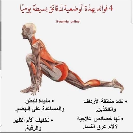 New The 10 Best Food Ideas Today With Pictures ممكن تعتبروها تمارين تمدد بعد الرياضه ممتا 15 Minute Workout Gym Workout Videos Health Fitness Nutrition