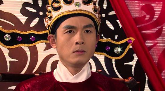 Phim Trần Trung Kỳ Án  | THVL1