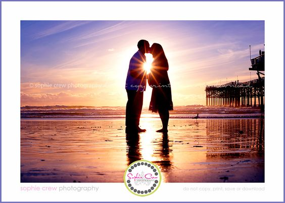 Google Image Result for http://sophiecrewphotography.com/blog/wp-content/uploads/2011/03/san-diego-sunset-maternity-beach-photographer-pregnancy-on-location-photo.jpg