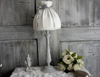 comment r aliser un effet vieux bois patine shabby vieux bois effet us peinture patine. Black Bedroom Furniture Sets. Home Design Ideas