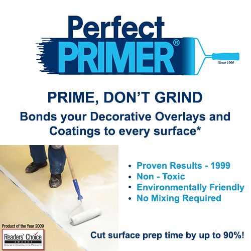 Span Class My Product Name Perfectprimer Primer Sealer