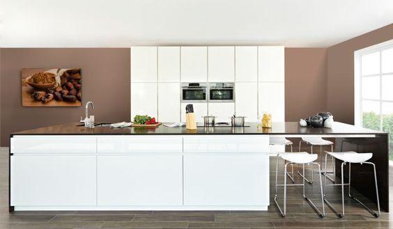 Cottage Keuken Dovy : keuken tot keukens in cottage-stijl. Bezoek een Dovy Keukens toonzaal