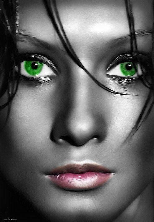 Yeşil Avatarlar Yeşil Avatar Yeşil ab48f004ee533d0ce49b