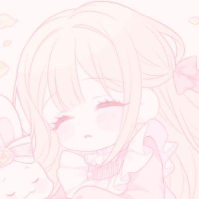 Pin By Queenvampiiree On Seems Cool In 2020 Aesthetic Anime Kawaii Anime Peach Aesthetic