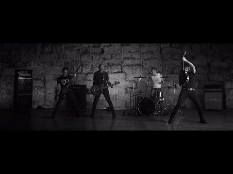 "Inocentes - ""As verdades doem"" (Official video)"
