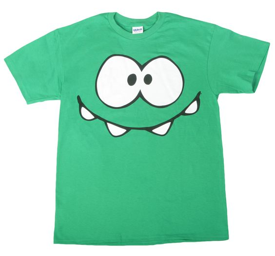 Google Afbeeldingen resultaat voor http://images.shirts.com/om-nom-smiley-face-cut-the-rope-front-hr.jpg