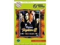 Virtua Fighter 2 (PC CD-ROM) #Ciao