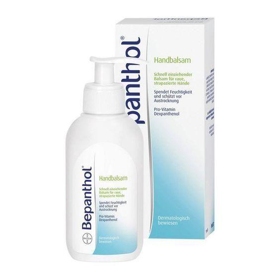 Gesichtsmaske Diese Hautpflege Lasst Dich 10 Jahre Junger Aussehen In 2020 Hand Soap Bottle Shampoo Bottle Soap Bottle