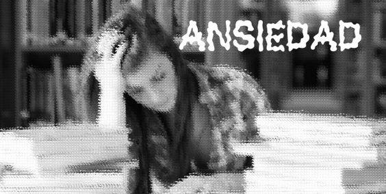 Consejos Naturales Frente los Trastornos de Ansiedad