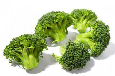 Brócolis, mais um aliado da saúde contra o câncer