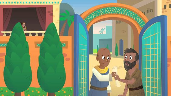 Palacio del Rey Salomon dibujo - Buscar con Google