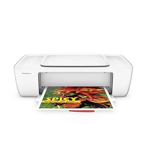 The 5 Best Printers For College Students Of 2020 Small Printer Deskjet Printer Compact Photo Printer