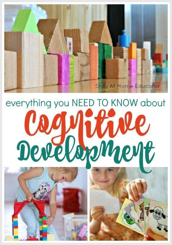 Preschool Developmental Skills And Support Activities Child Development Activities Cognitive Development Activities Cognitive Activities