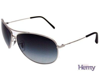 Óculos de Sol Ray-Ban New Relase RB3454E