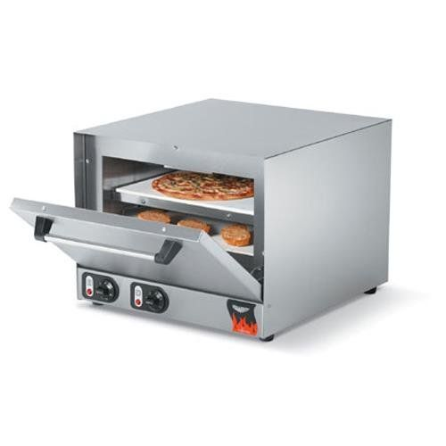 Vollrath 40848 23 Countertop Pizza Bake Oven Cayenne Series
