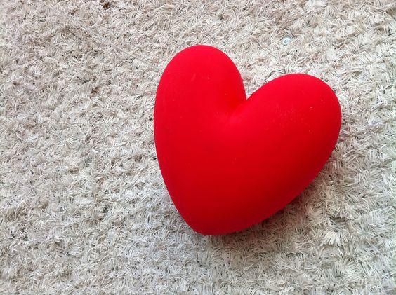 valentine carol ann duffy year written