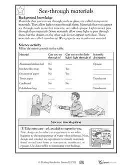our 5 favorite prek math worksheets activities see through and worksheets. Black Bedroom Furniture Sets. Home Design Ideas