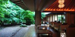 YADO | Authentic Japanese Resorts