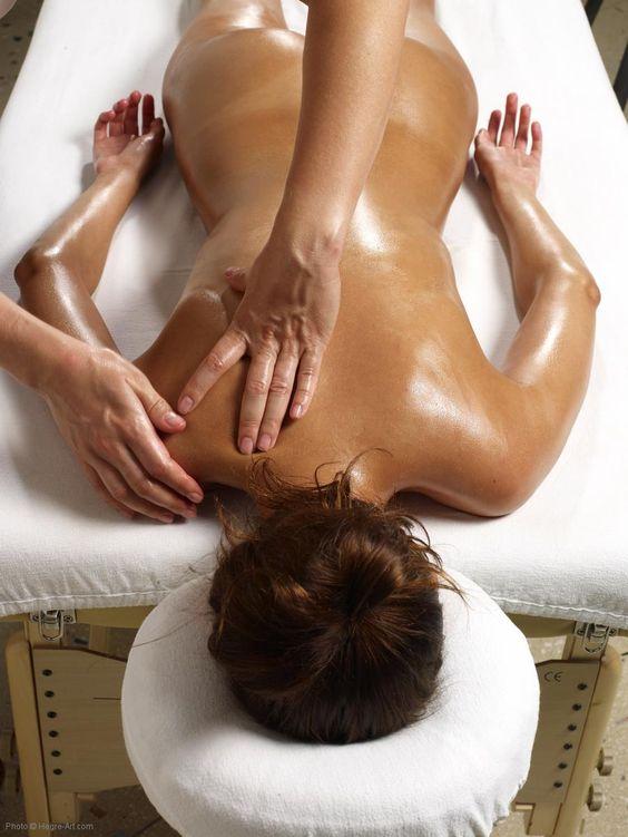 thai tantra massage massage tumba