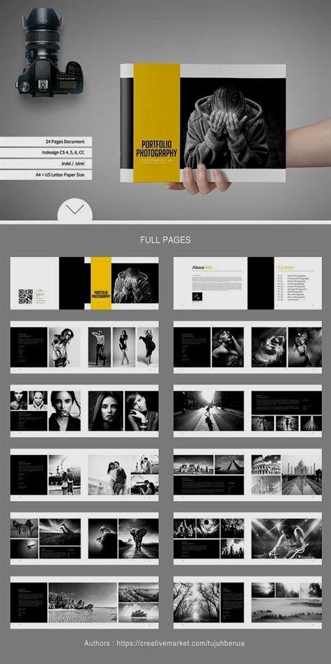 Pin by Arun Sripal on portfolio | Portfolio web design